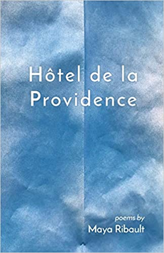 Hôtel de la Providence
