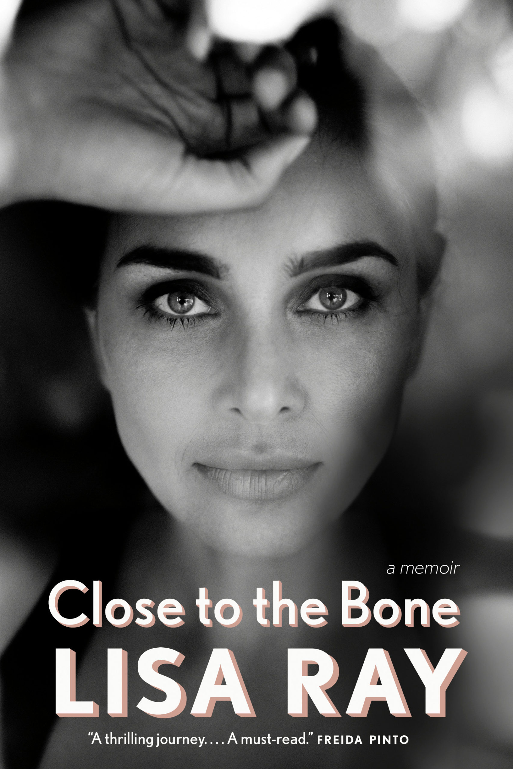Close to the Bone