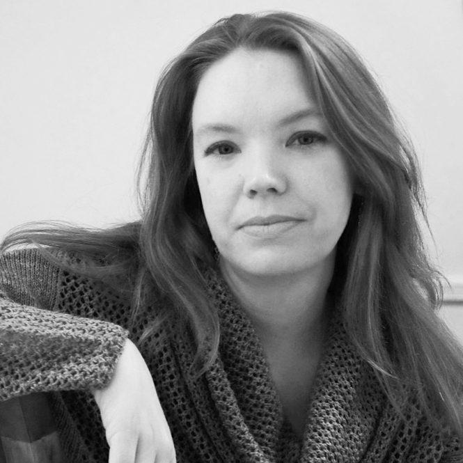 Leah Souffrant