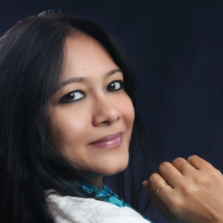 Vinita Agrawal